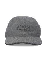 casquette Armani collection 90 Lens (62)