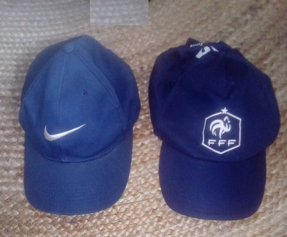 casquettes pour enfant 3 Beauchamp (95)