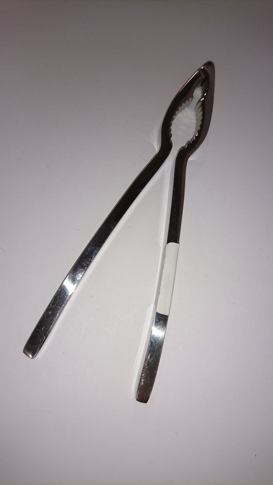 casse noix en inox 11 Saumur (49)