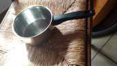 une casserole une poêle en bonne état ne vas pas induction 0 Mérignies (59)