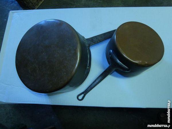 casseroles 10 Jonquières (84)
