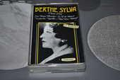 Cassette audio de Berthe Sylva 5 Perreuil (71)