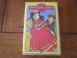 Cassette VHS : Princesse SARAH