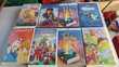 cassette vidéo vintage Photos/Video/TV