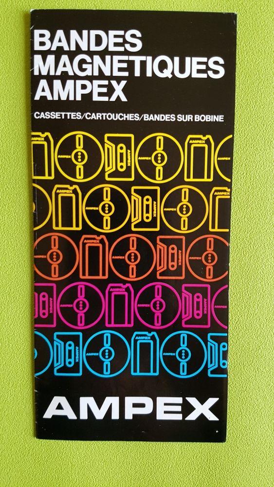 LES CASSETTES AUDIO 0 Toulouse (31)