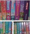 Cassettes VHS Disney et autres Classiques, Films La Grande-Motte (34)
