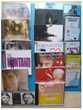 CD  &  CASSETTES  musiques diverses - zoe Martigues (13)