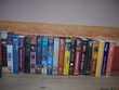 CASSETTES VHS  Chelles (77)