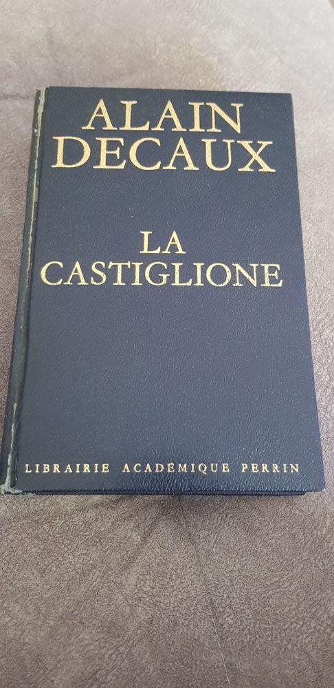 La Castiglione 10 Mandelieu-la-Napoule (06)