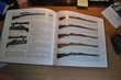 catalogue armes poing-épaule -baio- étui cuir n°61 Laines-aux-Bois (10)
