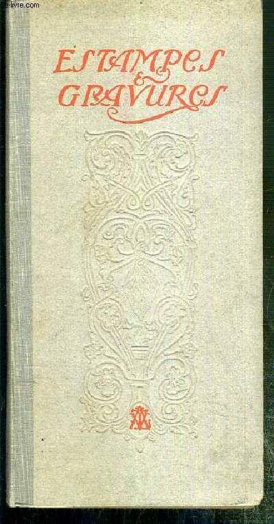 Catalogue Estampes et Gravure 40 Bassan (34)