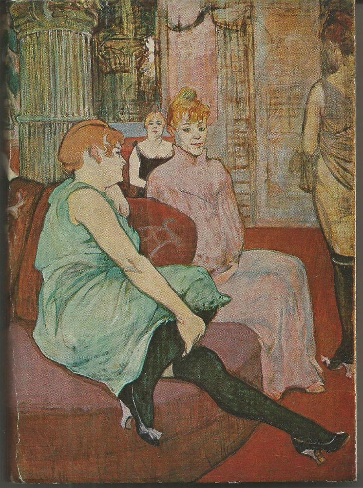 Catalogue Exposition Musée Toulouse Lautrec - Palais de la B 10 Montauban (82)
