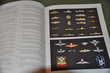 Catalogue militaria US - FR- GB- Allemand 39 -45 n°25