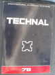 Catalogue TECHNAL. Architectural Aluminium Systems.?78 Montauban (82)