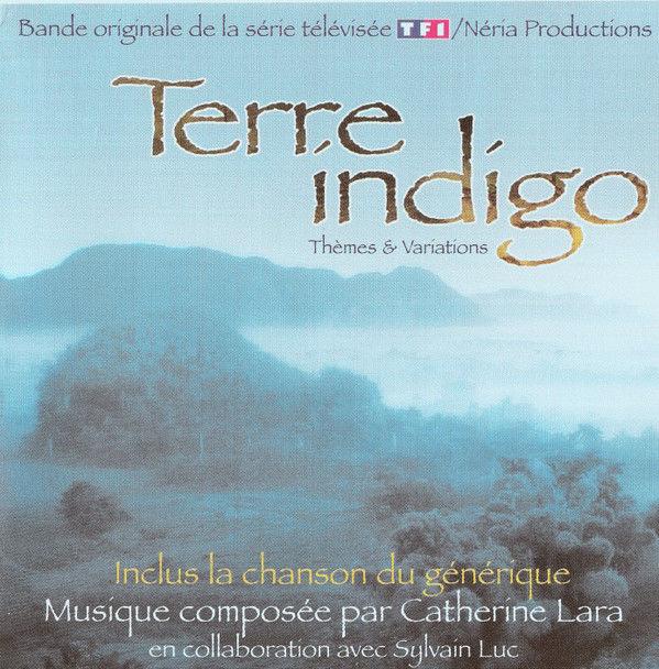 cd Catherine Lara, Sylvain Luc, Barbara Scaff, Philippe Cand 6 Martigues (13)