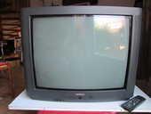 TV CATHODIQUE 63CM 55 Avignon (84)