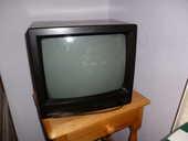 TV cathodique 20 Castres (81)