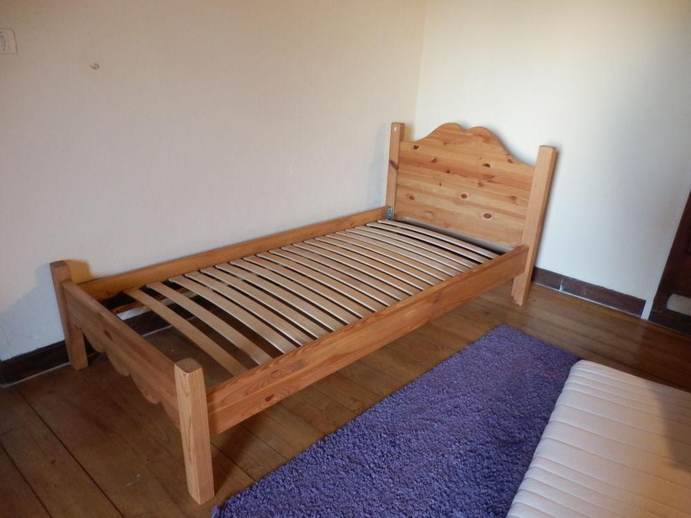 meubles occasion villefranche de rouergue 12 annonces. Black Bedroom Furniture Sets. Home Design Ideas