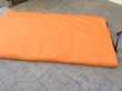 Cause déménagement futon coton bio déhoussable