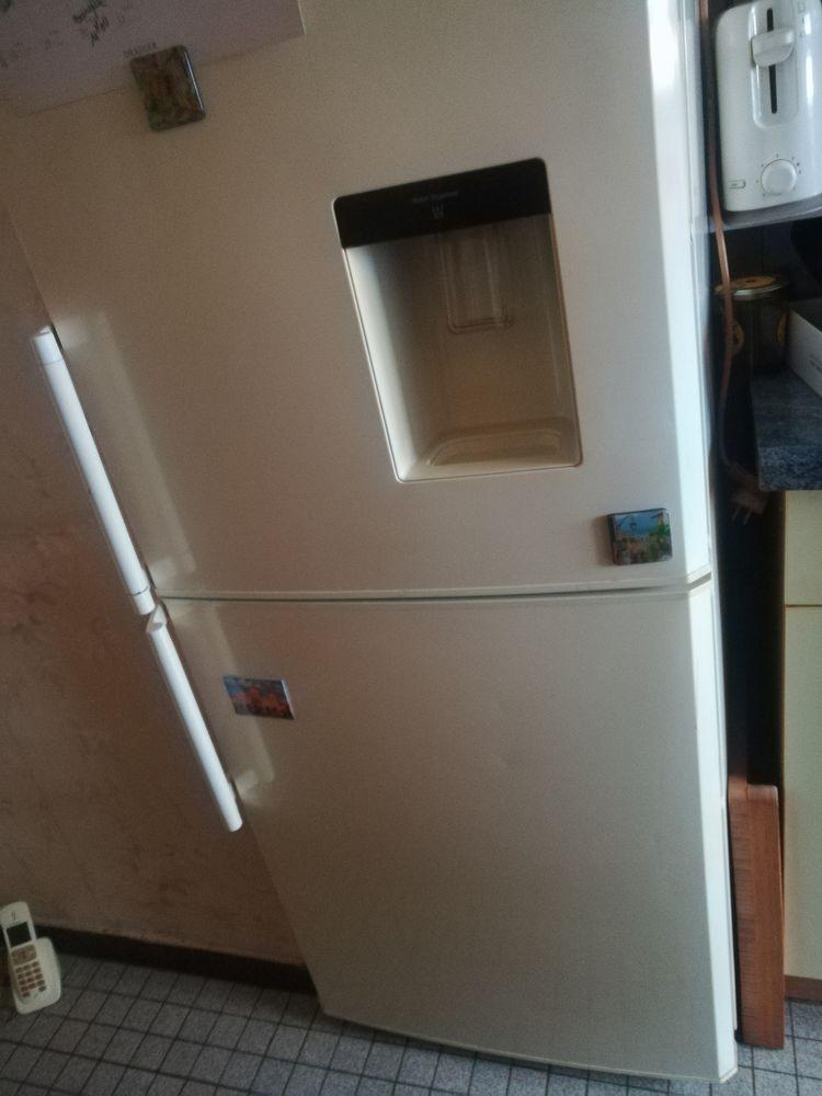 Cause déménagement lave vaisselle Madden classe A, four 0 Montreuil (93)