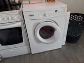 Cause déménagement ,re meubles et électroménager 0 Mougins (06)