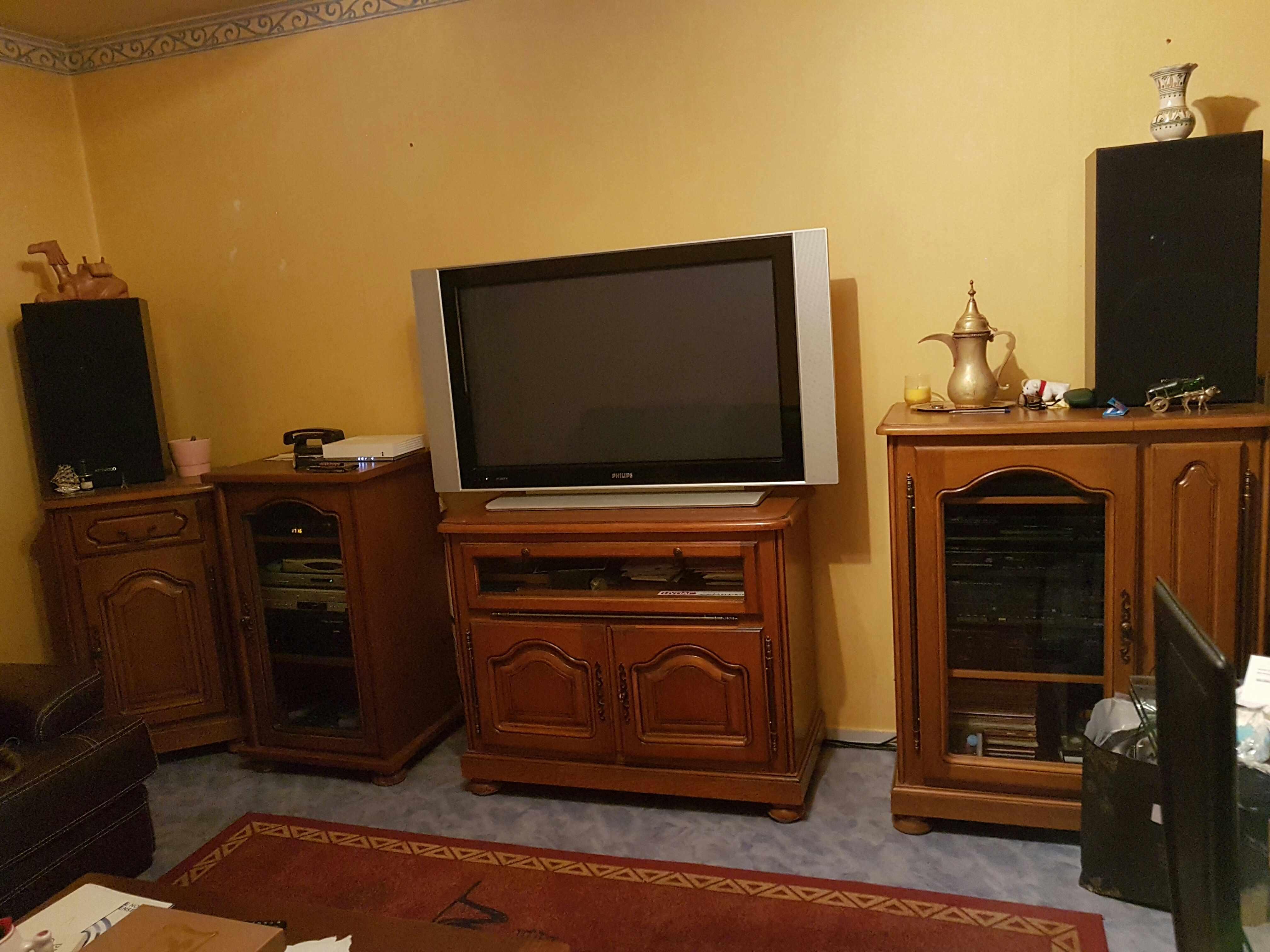 bureaux occasion en haute savoie 74 annonces achat et vente de bureaux paruvendu. Black Bedroom Furniture Sets. Home Design Ideas
