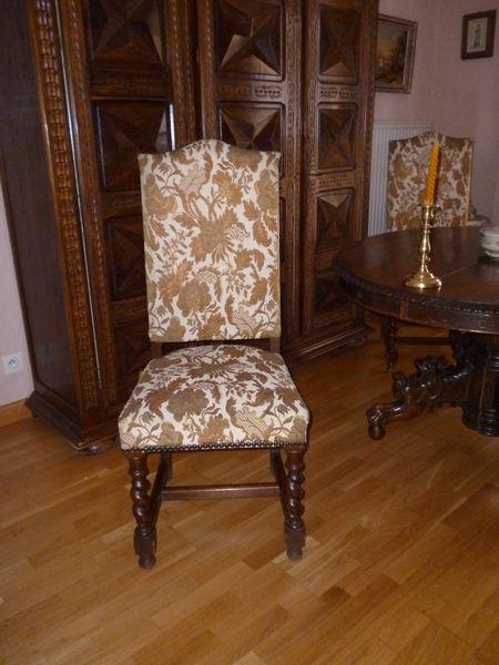 CAUSE DC VEND chaises  350 Carcassonne (11)