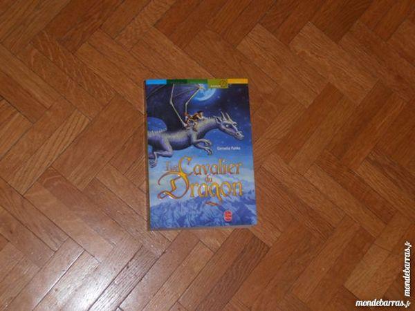 Le cavalier du dragon (4) 3 Tours (37)