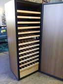 Cave à vin. Artevino AG2 33 450 Toulouse (31)