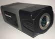 CCTV Camera Panasonic originale CL930 Model WV-CL930/G