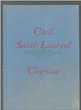 Cecil SAINT LAURENT : Clarisse - Le cercle du nouveau livre Livres et BD
