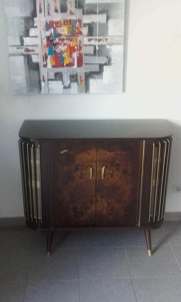 meubles bar occasion en charente 16 annonces achat et vente de meubles bar paruvendu. Black Bedroom Furniture Sets. Home Design Ideas