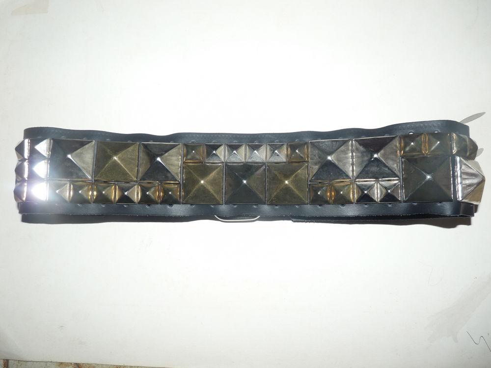 6376900eb728 Achetez ceinture cuir femme occasion, annonce vente à Contes (06 ...