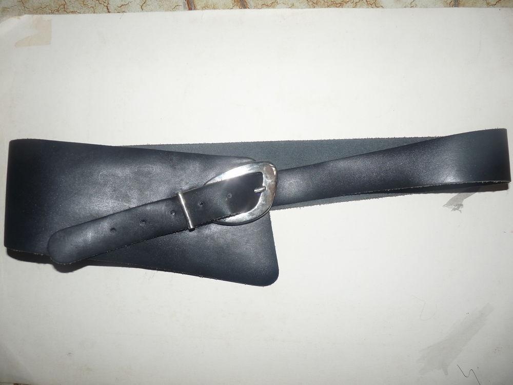 cc4e839d443b Achetez ceinture femme cuir occasion, annonce vente à Contes (06 ...