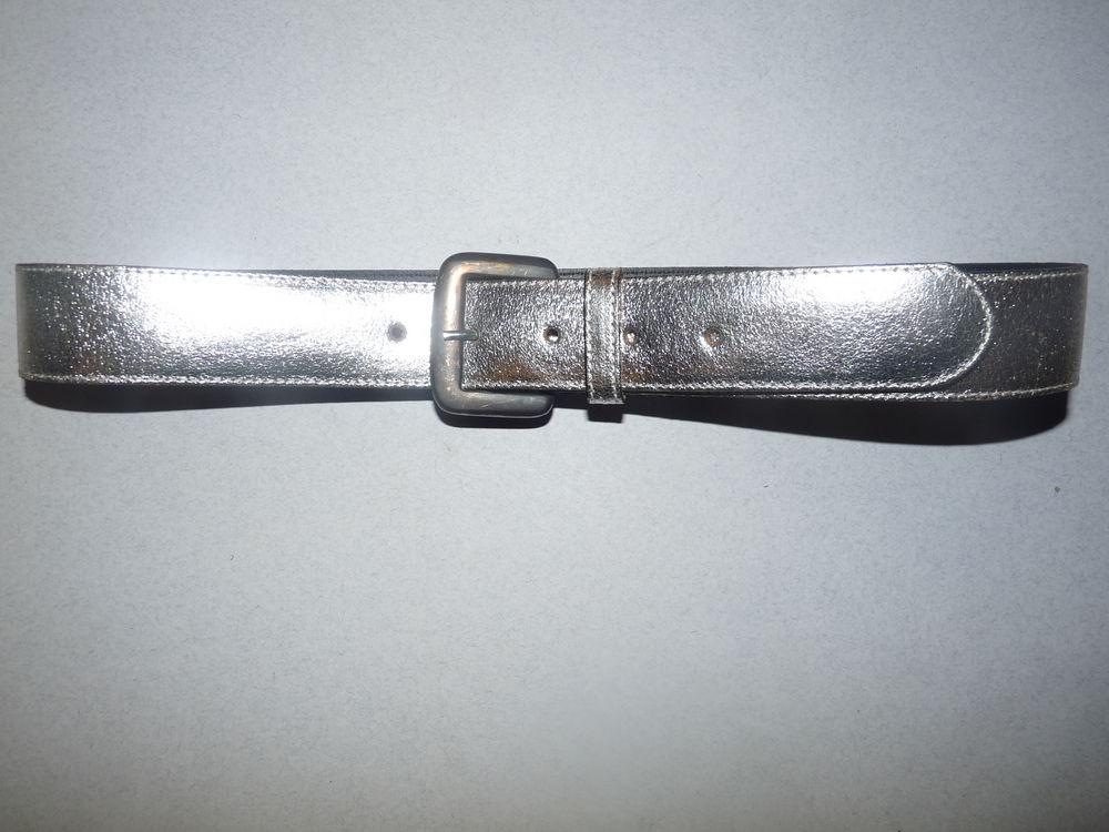 Achetez ceinture femme cuir occasion, annonce vente à Contes (06 ... 54451108b8a