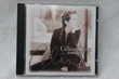CD Céline Dion  Montigny-Lencoup (77)