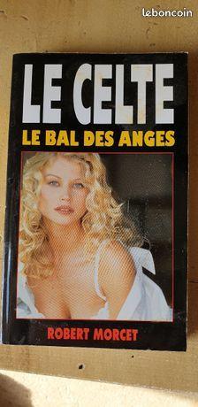 Le Celte - Le Bal des anges 5 Cavaillon (84)