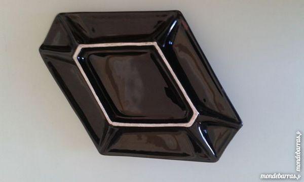 cendriers occasion antibes 06 annonces achat et vente de cendriers paruvendu mondebarras. Black Bedroom Furniture Sets. Home Design Ideas