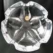 Cendrier Cristal d Arques Pastis 51