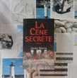 LA CENE SECRETE de Javier SIERRA Ed. Plon Livres et BD