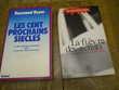 les cent prochains siecles (1977) et la fièvre des achats