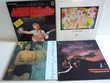 Centaine de disques vinyles en EXCELLENT état 3 Vannes (56)