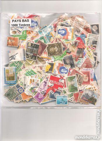 3 centimes le timbre 30 Carqueiranne (83)