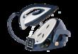 Centrale vapeur Pro X-Pert Care valeur 370euros Electroménager