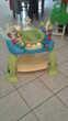 Centre d'activités Bébé Jeux / jouets