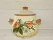 Pot céramique vernissée - ETAT NEUF Mérignac (33)