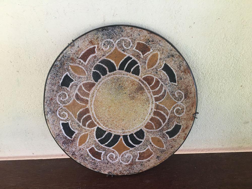 céramique 30 Bouillargues (30)