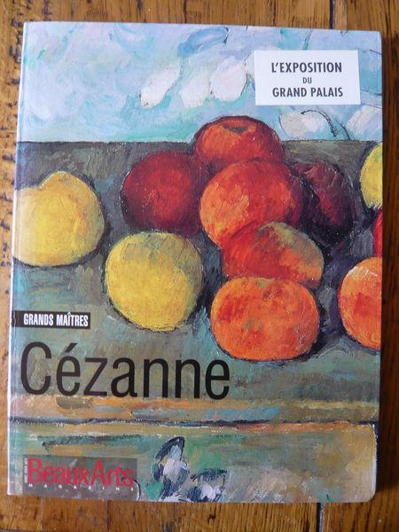 Cézanne peinture 12 Vienne (38)