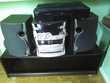 chaine hifi et lecteur cd et meuble Electroménager