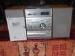 chaine hifi Sony CMT-CP 300 Audio et hifi